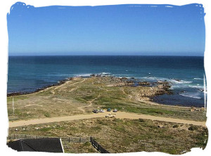 Source: Henk Aartsma,http://www.south-africa-tours-and-travel.com/