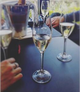 Franschoek Champagne  Festival (1)
