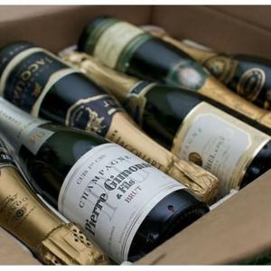 Franschoek Champagne  Festival (5)